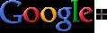 Google logo plus 0fbe8f0119f4a902429a5991af5db563