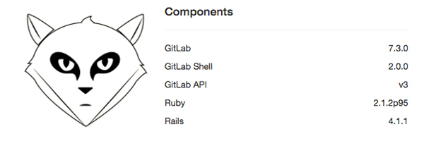 gitlab-update-to-7.3
