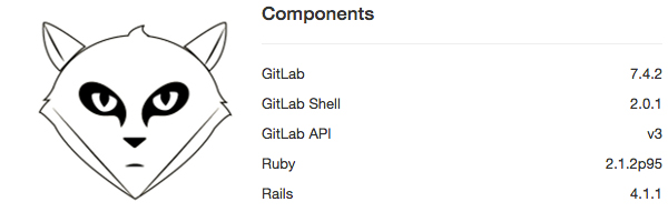 gitlab-update-to-7.4