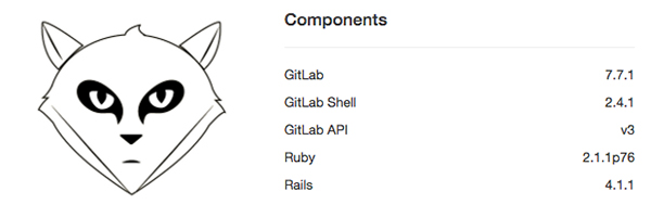 gitlab-update-to-7.7