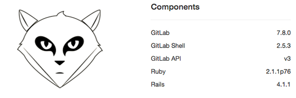 gitlab-update-to-7.8