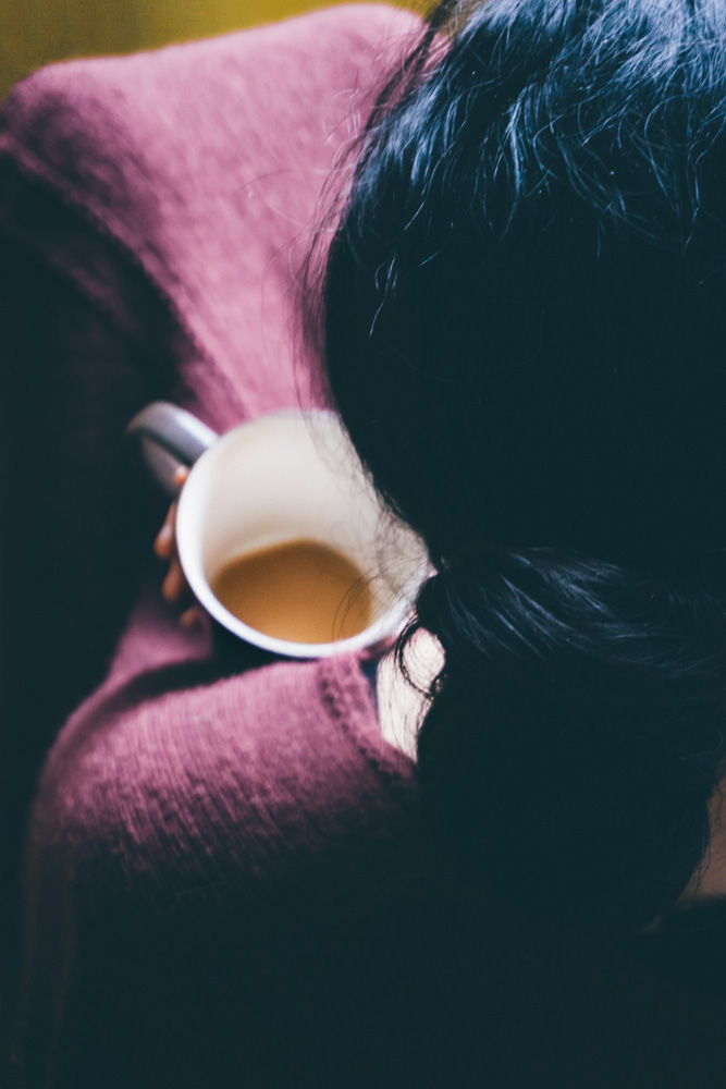 KW7 - Coffee break